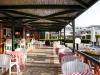 krit-hotel-aldemar-cretan-village-27