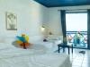 krit-hotel-aldemar-cretan-village-3