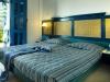 krit-hotel-aldemar-cretan-village-4