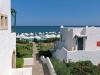 krit-hotel-aldemar-cretan-village-5