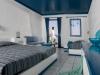 krit-hotel-aldemar-cretan-village-6