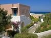 krit-hotel-aldemar-cretan-village-7