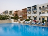 krit-hotel-aldemar-cretan-village-9