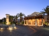 aldemar_knossos_royal_family_resort_18793