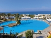 aldemar_knossos_royal_family_resort_18797