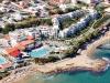 krit-hotel-alexander-beach-1