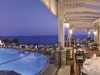krit-hotel-alexander-beach-10