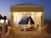 krit-hotel-alexander-beach-11