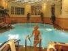 krit-hotel-alexander-beach-12