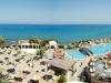 krit-hotel-alexander-beach-2