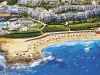 krit-hotel-alexander-beach-4