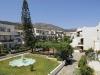 krit-hotel-alexander-beach-5