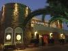krit-hotel-alexander-beach-6