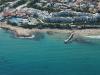 krit-hotel-alexander-beach-7