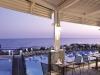 krit-hotel-alexander-beach-8