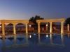 krit-hotel-alexander-beach-9