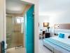 akti-olous-hotel-19