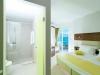 akti-olous-hotel-24