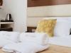 akti-olous-hotel-28
