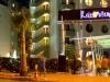 krizantem-hotel-1