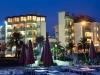 krizantem-hotel-12