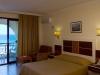 krizantem-hotel-3