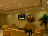 krizantem-hotel-4