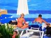 la-blance-resort-spa-hotel-bodrum-turska-letovanje-10