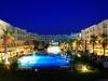 la-blance-resort-spa-hotel-bodrum-turska-letovanje-11