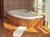 la-blance-resort-spa-hotel-bodrum-turska-letovanje-13