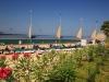 la-blance-resort-spa-hotel-bodrum-turska-letovanje-15