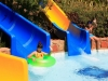 la-blance-resort-spa-hotel-bodrum-turska-letovanje-16