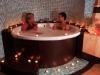 la-blance-resort-spa-hotel-bodrum-turska-letovanje-17