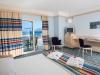 la-blance-resort-spa-hotel-bodrum-turska-letovanje-19