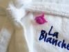 la-blance-resort-spa-hotel-bodrum-turska-letovanje-20