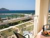 la-blance-resort-spa-hotel-bodrum-turska-letovanje-21