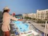 la-blance-resort-spa-hotel-bodrum-turska-letovanje-22