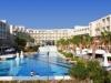 la-blance-resort-spa-hotel-bodrum-turska-letovanje-23