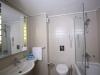 la-blance-resort-spa-hotel-bodrum-turska-letovanje-24