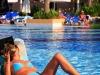 la-blance-resort-spa-hotel-bodrum-turska-letovanje-26