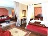 la-blance-resort-spa-hotel-bodrum-turska-letovanje-27