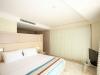 la-blance-resort-spa-hotel-bodrum-turska-letovanje-28