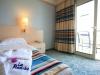la-blance-resort-spa-hotel-bodrum-turska-letovanje-3