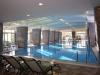 la-blance-resort-spa-hotel-bodrum-turska-letovanje-30