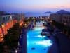 la-blance-resort-spa-hotel-bodrum-turska-letovanje-32