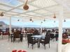 la-blance-resort-spa-hotel-bodrum-turska-letovanje-35