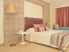 la-blance-resort-spa-hotel-bodrum-turska-letovanje-36