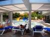 la-blance-resort-spa-hotel-bodrum-turska-letovanje-37