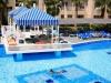 la-blance-resort-spa-hotel-bodrum-turska-letovanje-5