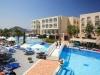 la-blance-resort-spa-hotel-bodrum-turska-letovanje-6